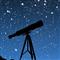 StarSmile EA