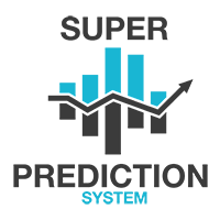 Super Prediction System