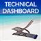 Technical Dashboard