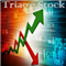 Triage Stock
