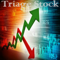 Triage Stock