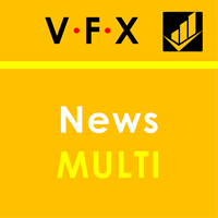 VFX News Multi