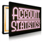 Advanced Account Statistics