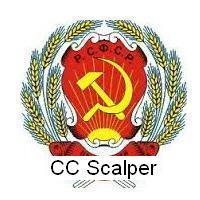 CC Scalper