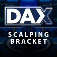 DAX Scalping Bracket