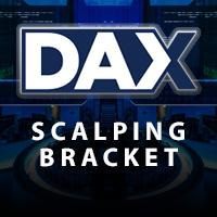 DAX Scalping Bracket