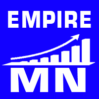 Empire MN