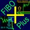 FiboPlus