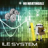 ILE System