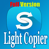 Light Copier Full Version