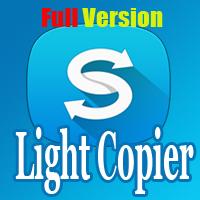 Light Copier Full Version