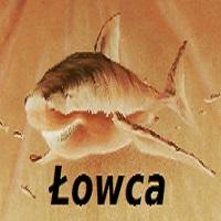 Lowca