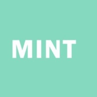 Mint Binary Indicator