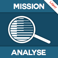 Mission Analyse Light MT4
