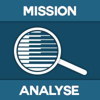 Mission Analyse MT4