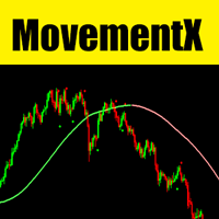 MovementX