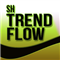 SH TrendFlow