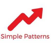 Simple Patterns