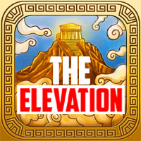 The Elevation