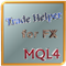 Trade Helper for FX MT4