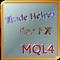 Trade Helper for FX MT4