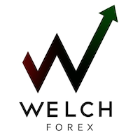Welch Custom Bollinger Bands