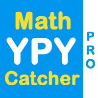 YPY Math Catcher PRO