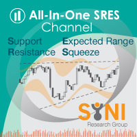 All In One SRES Channel