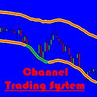 Channel Trading System