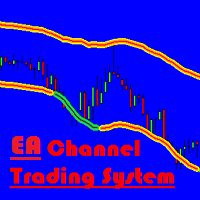 EA Channel Trading System