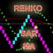 RenkoSarMA