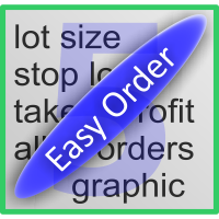 ST Easy Order Creator Demo