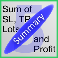 ST Summary Demo