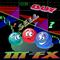 TTT FX new