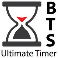 Ultimate Timer