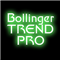 Bollinger Trend PRO