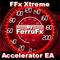FFx Xtreme Accelerator