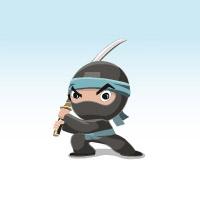 Ninja Trader  MT4