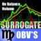 OnBalanceVolumeSurrogate MT5
