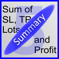ST Summary