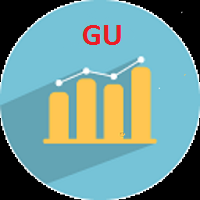 Statistic Trading Gu