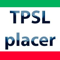 TPSL Placer