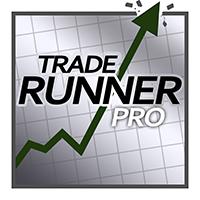 TradeRunner Pro