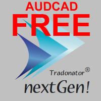 Tradonator nextGen FREE