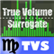 TrueVolumeSurrogate MT5