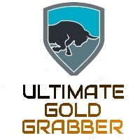 Ultimate Gold Grabber