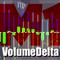 VolumeDeltaM1 MT5