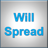 WillSpread
