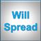 WillSpread