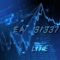 EA31337 Lite